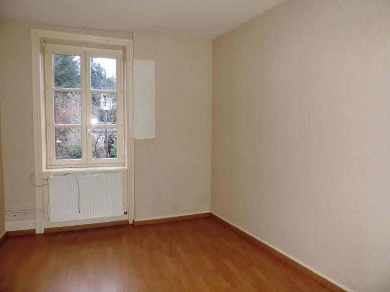 Location appartement Amplepuis 260€ CC - Photo 3