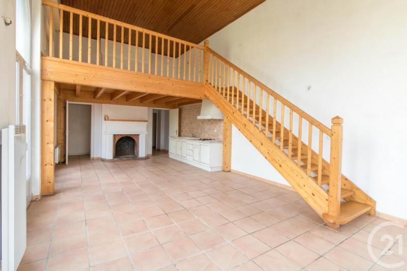 Rental apartment Plaisance du touch 660€ CC - Picture 3