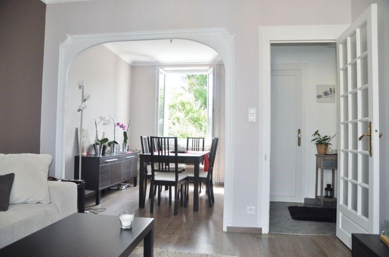 Vente maison / villa Laval 180000€ - Photo 3