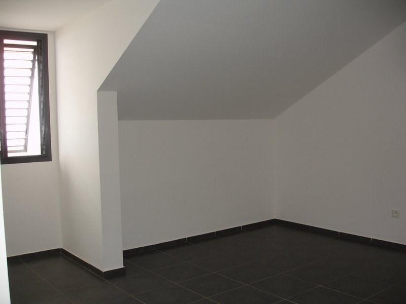 Location appartement St denis 833€ CC - Photo 6