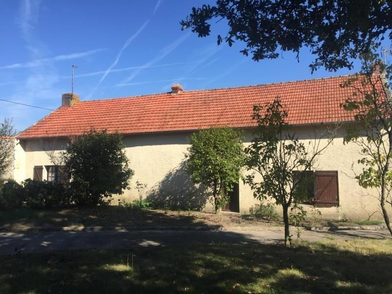 Vente maison / villa Coueron 343200€ - Photo 2