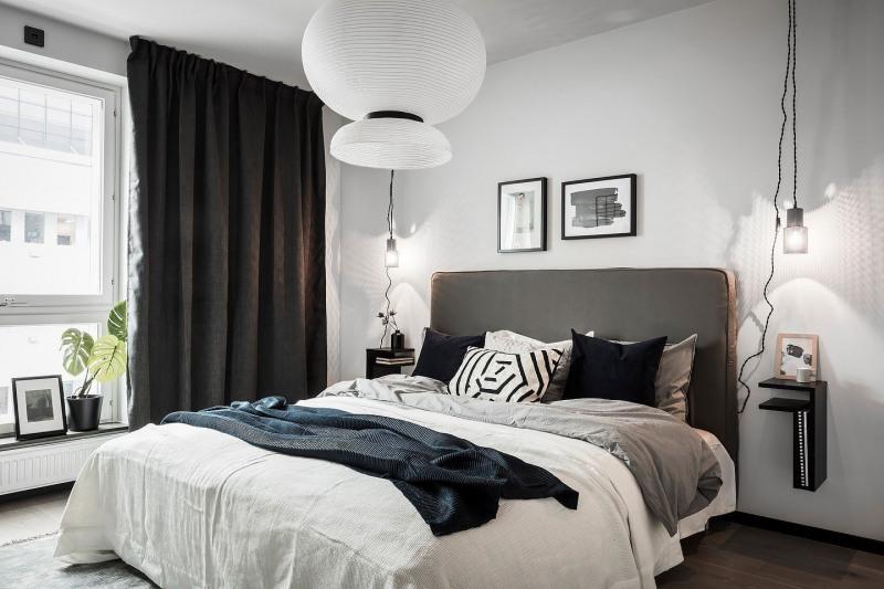 Vente appartement Saint-maurice 607000€ - Photo 6