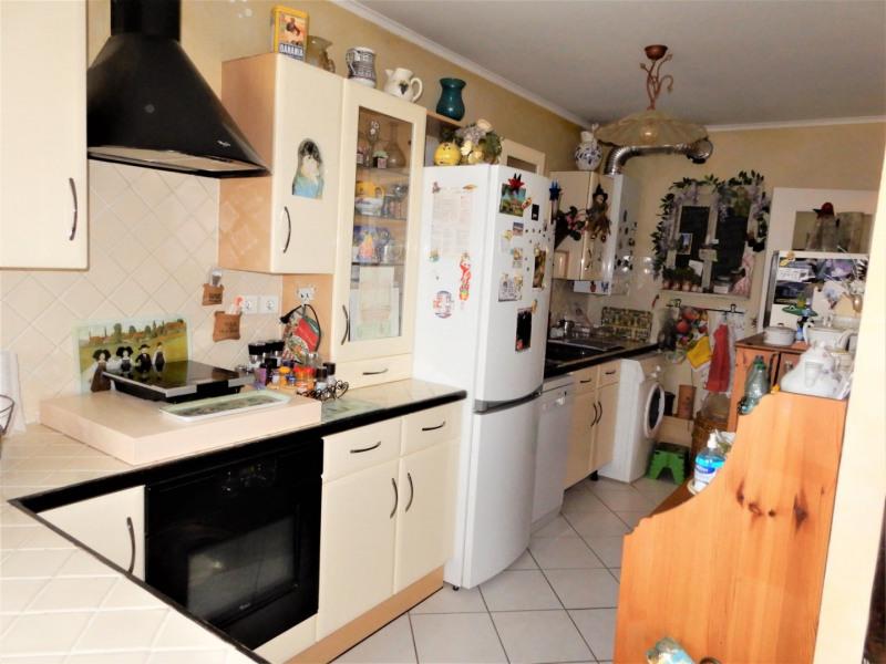 Sale apartment Corbeil essonnes 133000€ - Picture 3