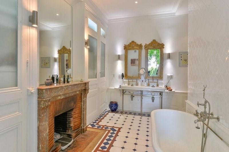 Vente de prestige maison / villa Saint-didier-au-mont-d'or 2950000€ - Photo 8