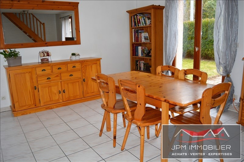 Vente maison / villa Cluses 249000€ - Photo 2