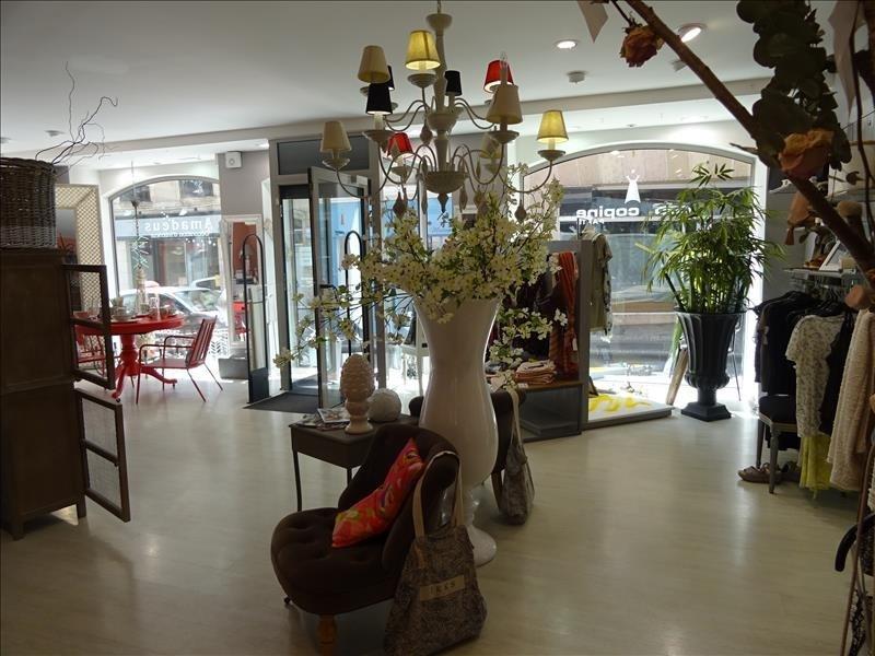 Vente local commercial Moulins 55000€ - Photo 5