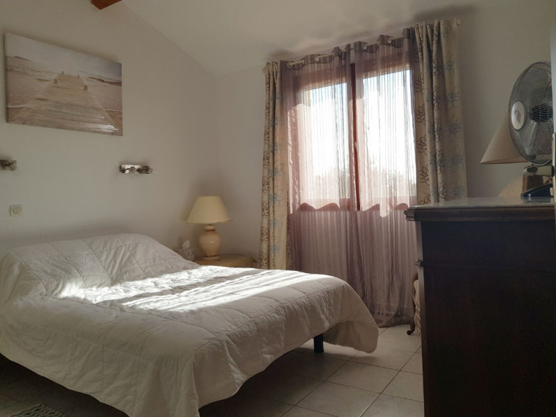 Sale house / villa Vergeze 299000€ - Picture 11