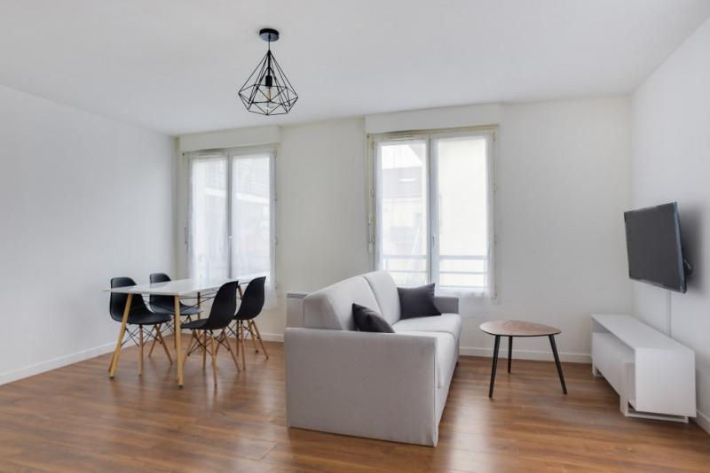 Verkauf wohnung Argenteuil 175000€ - Fotografie 3