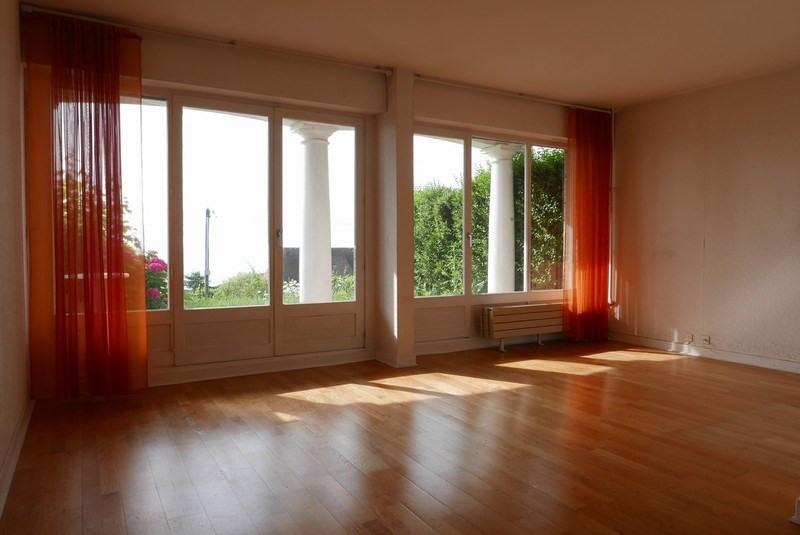 Sale apartment Trouville sur mer 196000€ - Picture 5