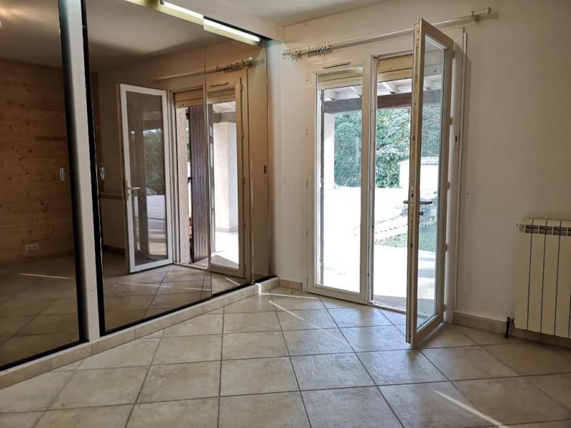 Vente de prestige maison / villa La grande motte 785000€ - Photo 9