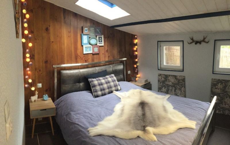 Vente maison / villa Martinet 230400€ - Photo 5