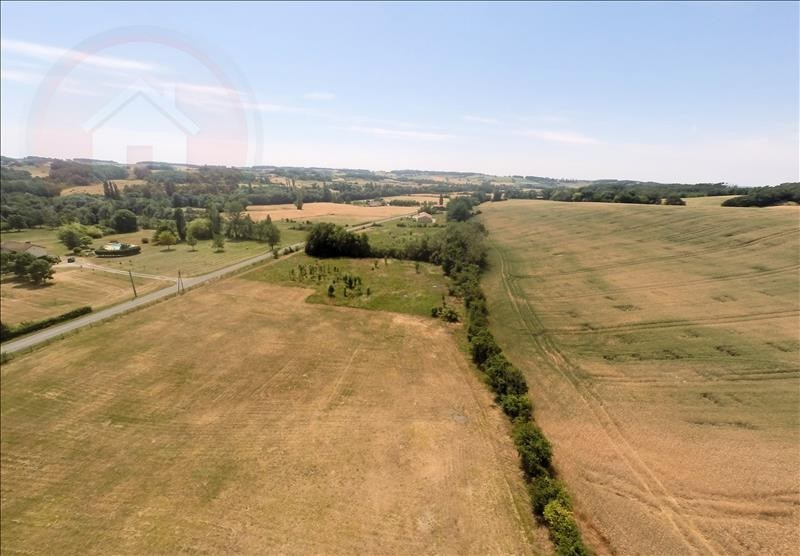 Vente terrain Singleyrac 60 750€ - Photo 8