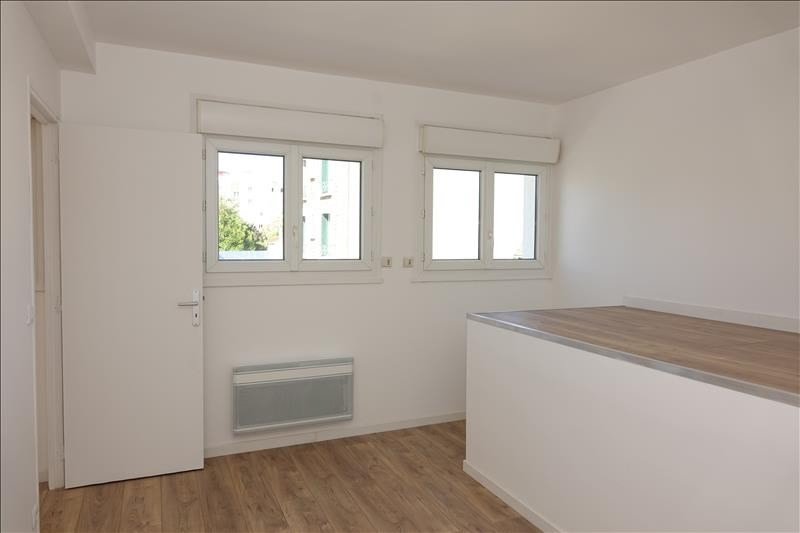 Vente appartement Villejuif 290 000€ - Photo 5