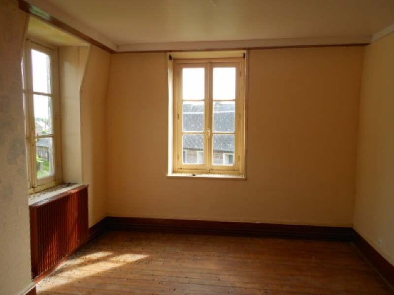 Vendita casa 10mns marseille en bvsis 127000€ - Fotografia 4