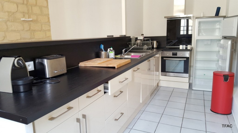 Location appartement Bordeaux 1430€ CC - Photo 4
