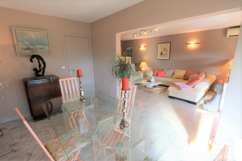 Vente appartement Nice 451 500€ - Photo 2