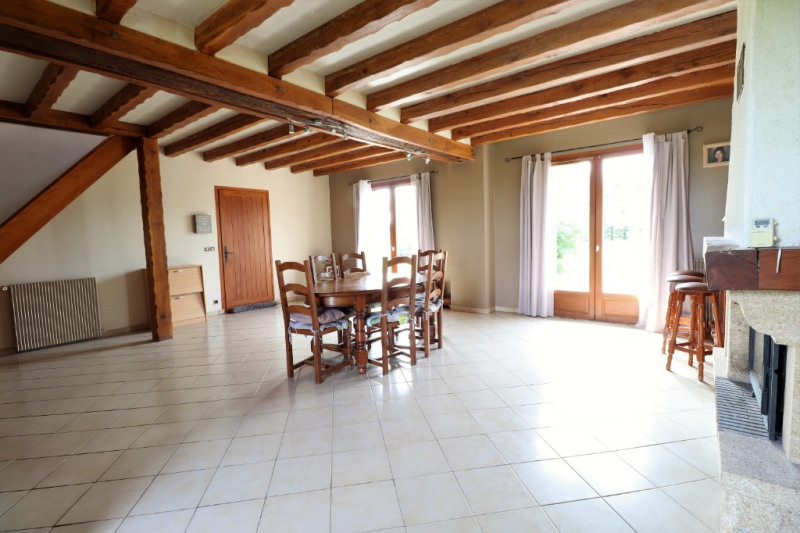 Vente maison / villa Moulon 179 900€ - Photo 3