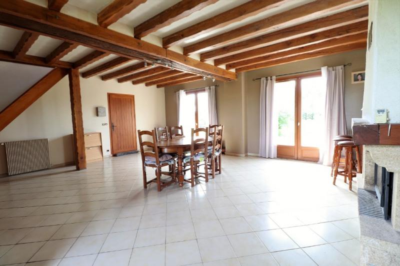 Vente maison / villa Moulon 185000€ - Photo 3