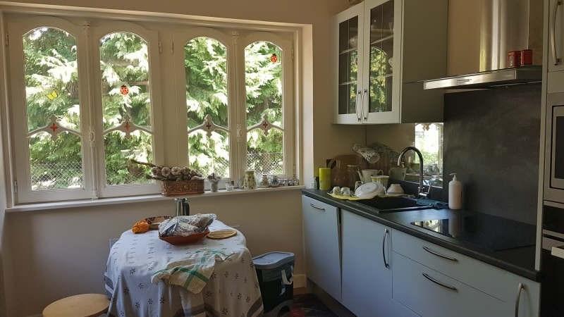 Immobile residenziali di prestigio casa Bagneres de luchon 549000€ - Fotografia 4