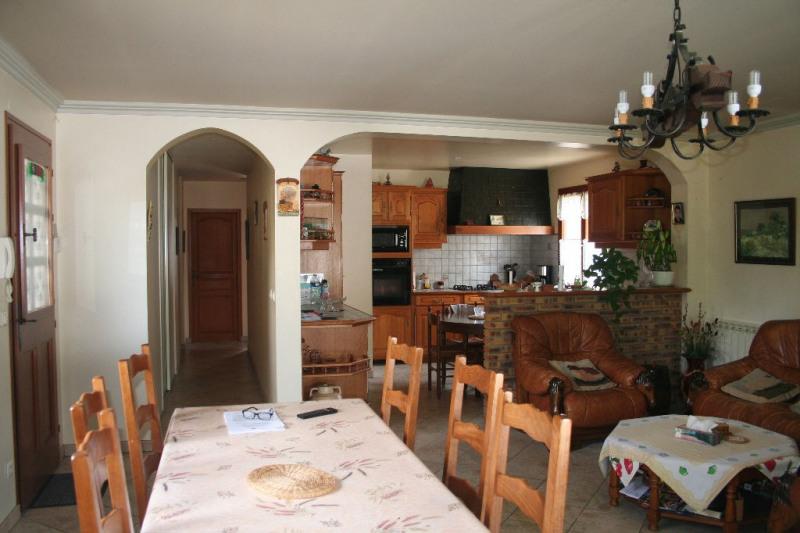 Vente maison / villa Herblay 462000€ - Photo 4