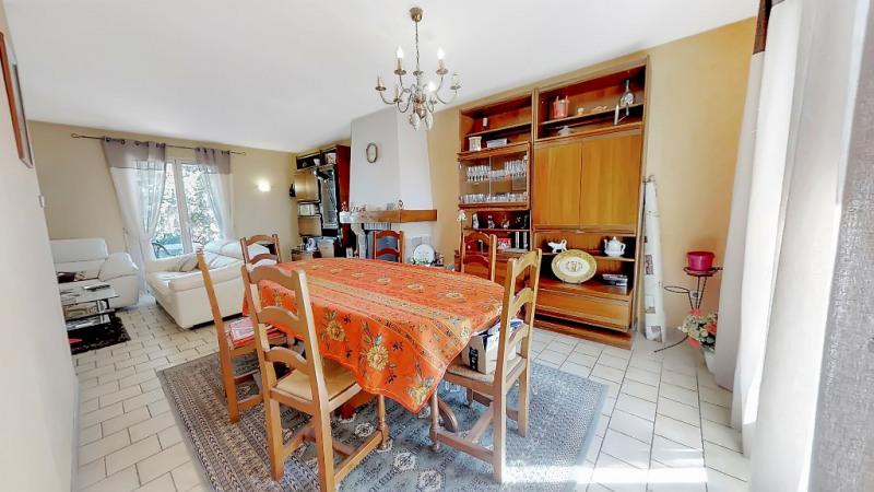 Vente maison / villa Meyzieu 415000€ - Photo 5