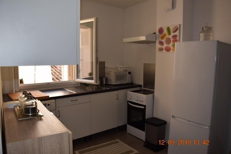Location appartement Eguilles 670€ CC - Photo 3