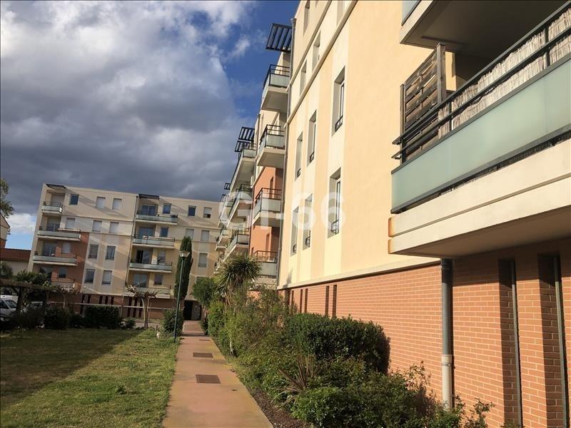 Vente appartement St esteve 76000€ - Photo 5