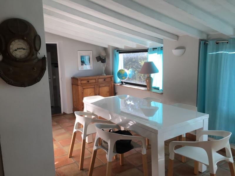 Location vacances maison / villa Roquebrune sur argens 2000€ - Photo 7