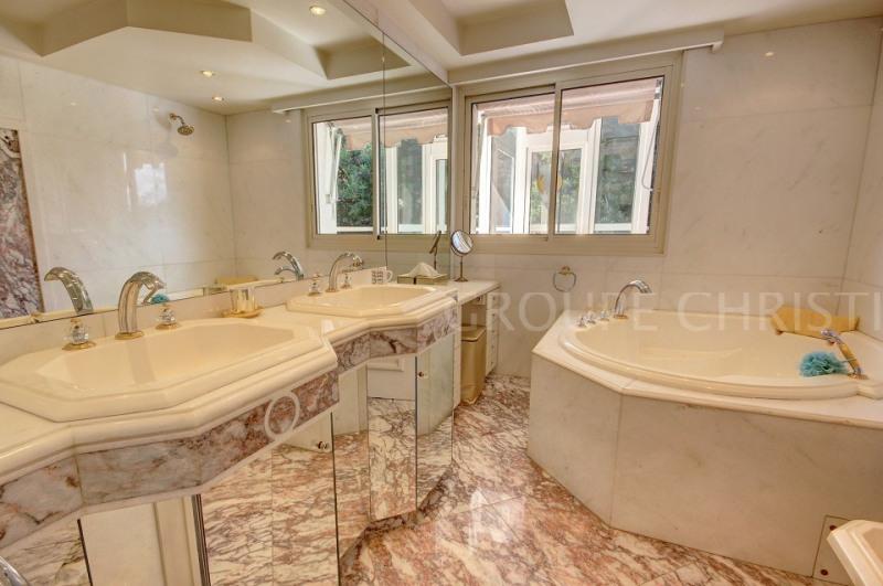 Vente de prestige maison / villa Mandelieu 2690000€ - Photo 7