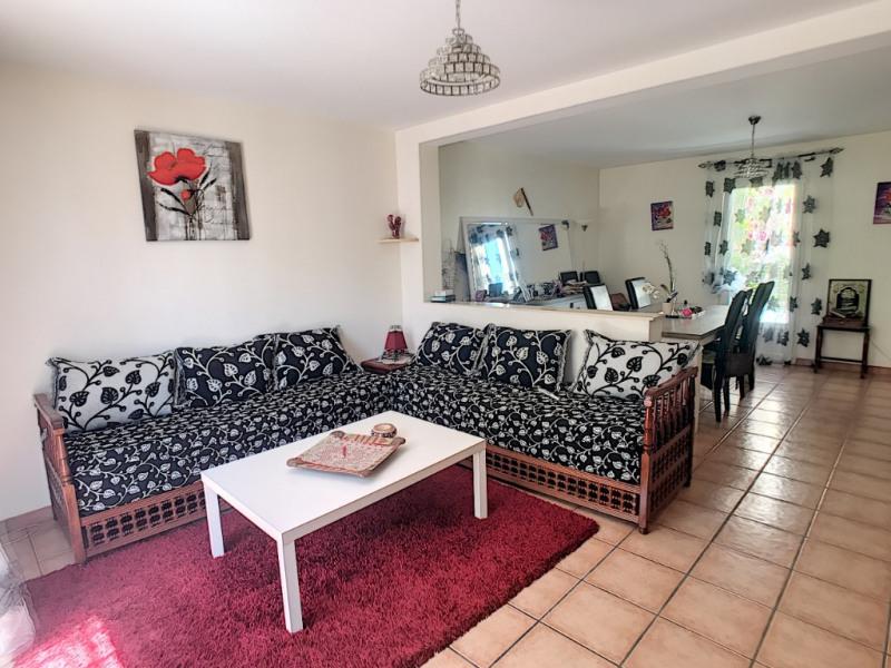 Vente maison / villa Monteux 213000€ - Photo 3