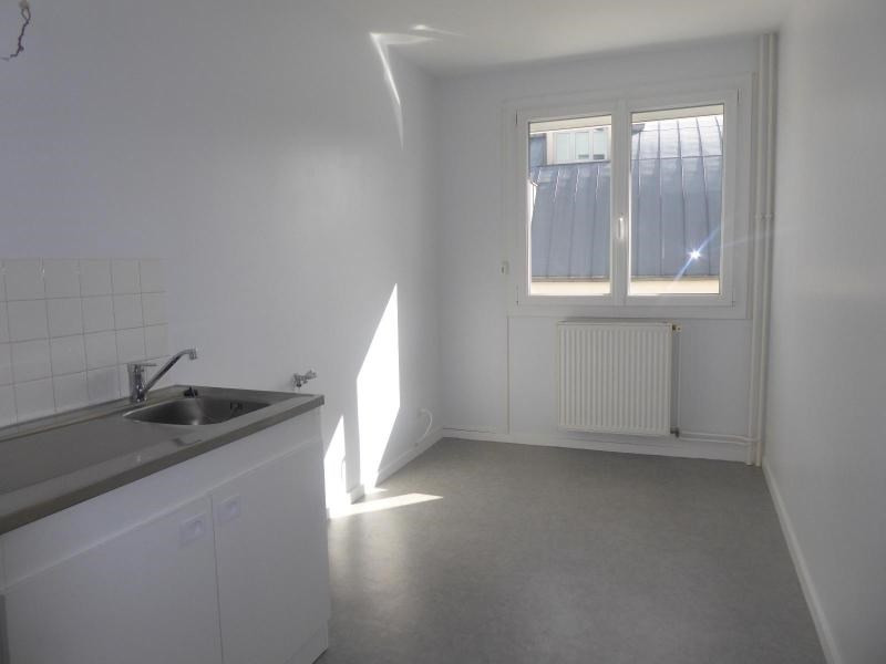 Location appartement Longvic 500€ CC - Photo 2