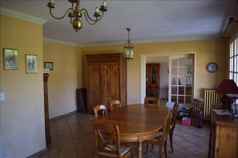Vendita casa Rosny sur seine 360000€ - Fotografia 4