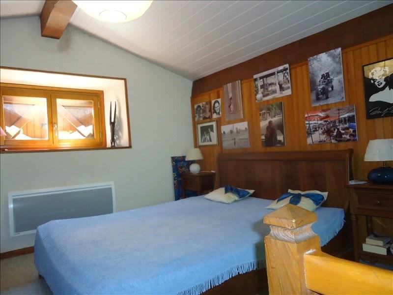 Sale house / villa Prats de mollo la preste 290000€ - Picture 7