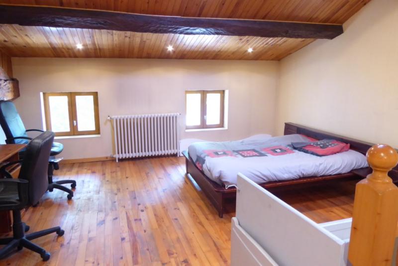 Vente maison / villa La verpilliere 234500€ - Photo 13