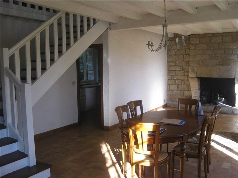Vente maison / villa Moelan sur mer 491150€ - Photo 3