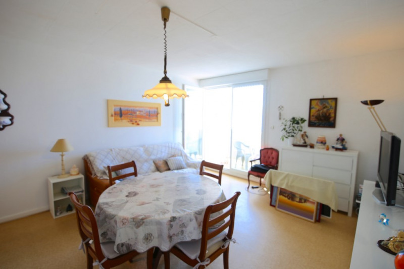 Vente appartement Saint hilaire de riez 95 900€ - Photo 2