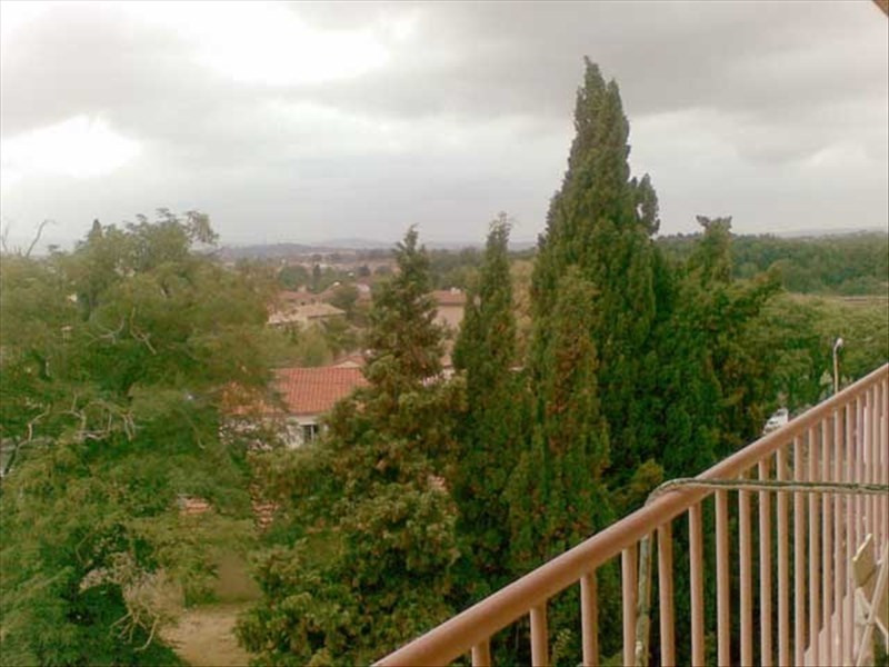 Sale apartment Carcassonne 39000€ - Picture 5