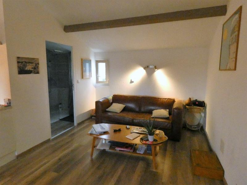 Vente appartement Saint georges de didonne 109140€ - Photo 4