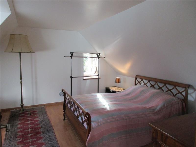 Sale house / villa Audierne 468000€ - Picture 7