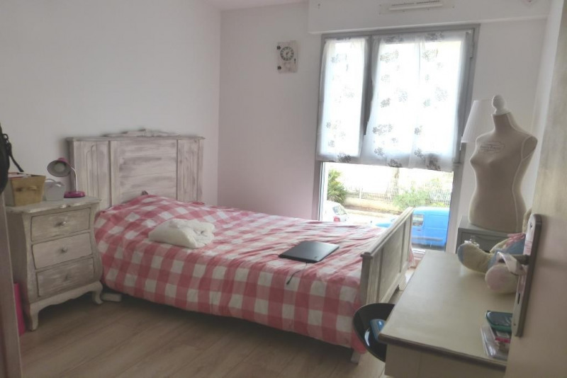 Vente appartement Hyeres 393 700€ - Photo 10
