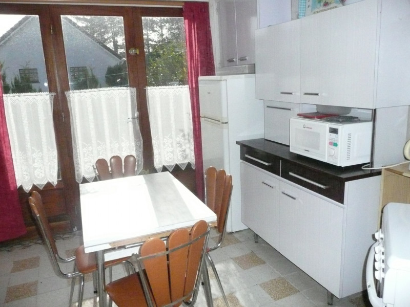 Vacation rental house / villa Stella plage 182€ - Picture 3