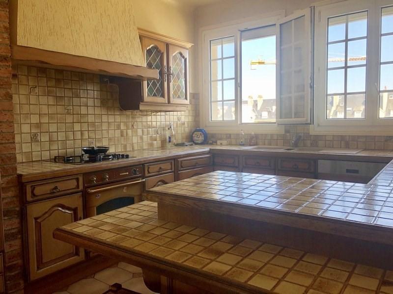 Vente appartement Caen 269900€ - Photo 7