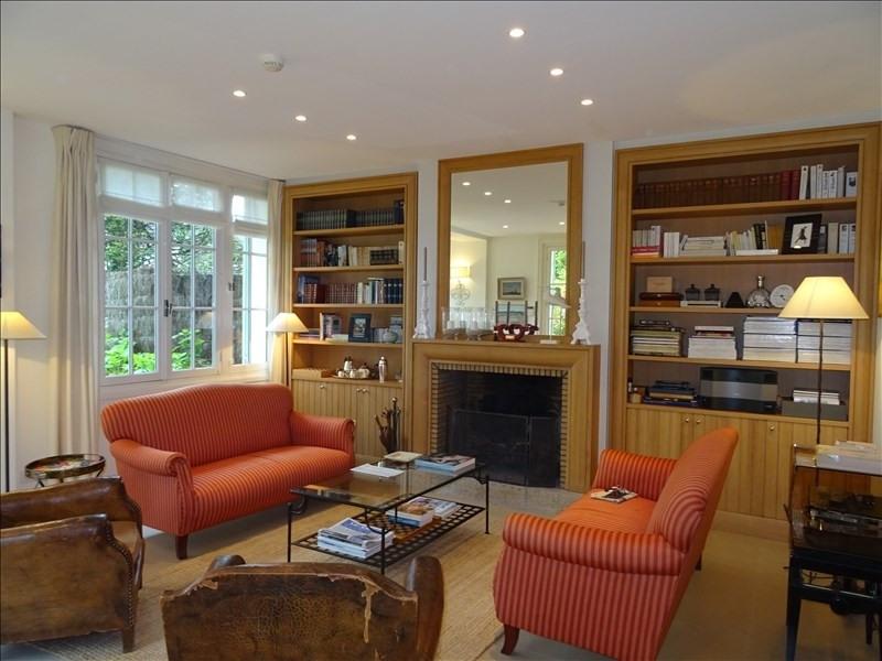 Vente de prestige maison / villa La baule 1195000€ - Photo 1