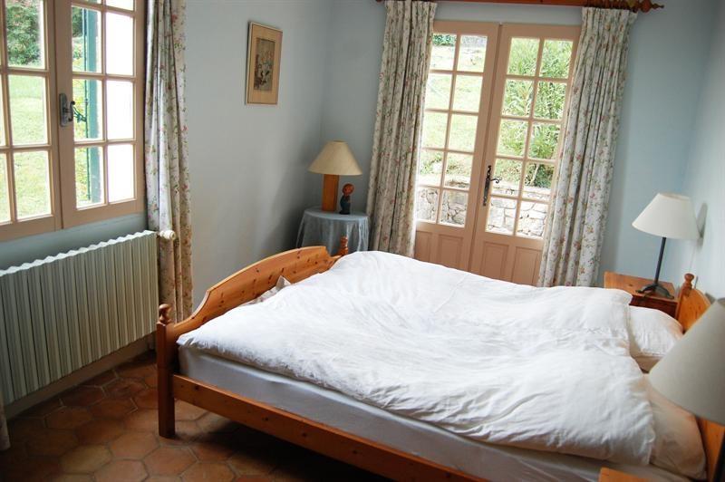 Deluxe sale house / villa Le canton de fayence 1550000€ - Picture 54