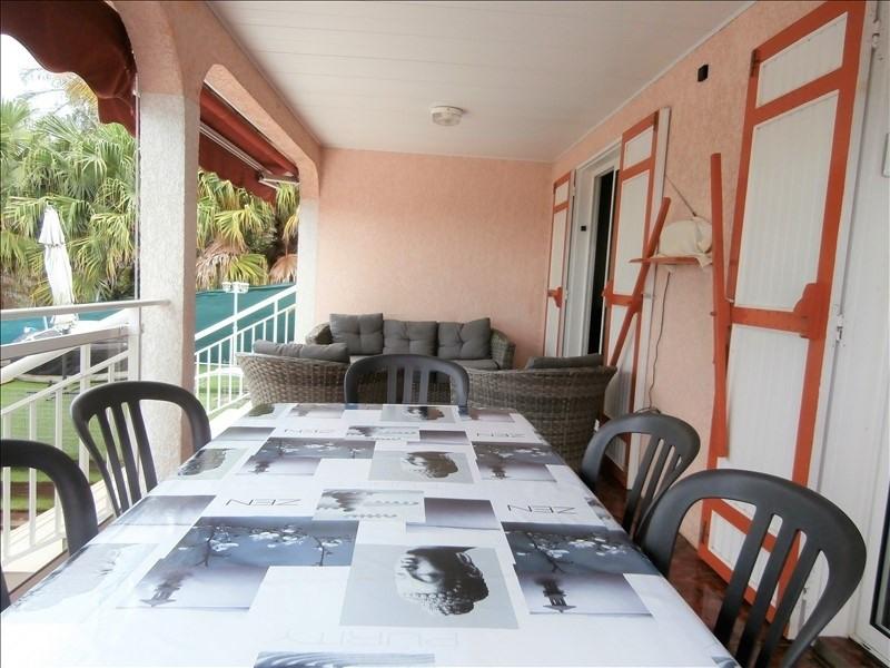 Revenda casa Ravine des cabris 339000€ - Fotografia 9
