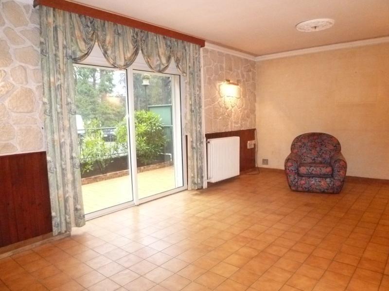 Sale house / villa Vichy 159000€ - Picture 3