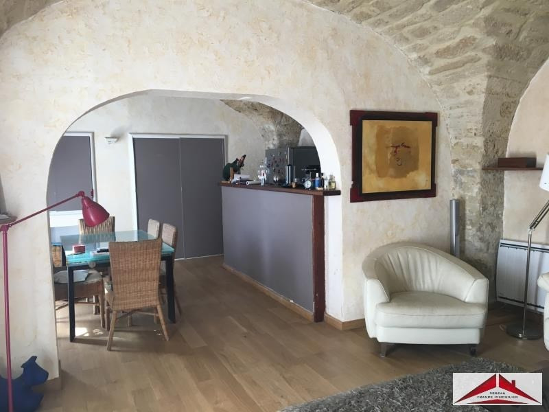 Sale house / villa Montpellier 252 000€ - Picture 4