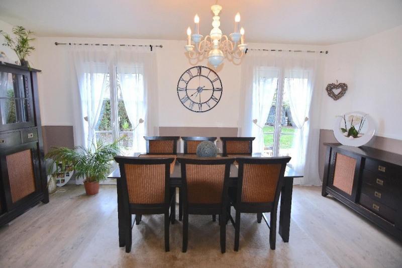 Vente maison / villa Chambly 311000€ - Photo 2