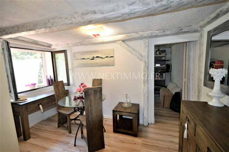 Vente maison / villa Menton 314 000€ - Photo 6