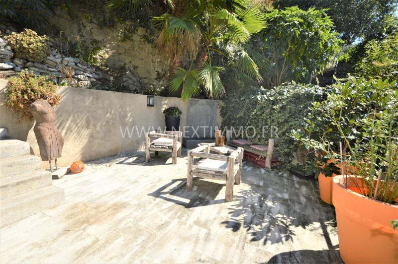Venta  casa Menton 540000€ - Fotografía 3